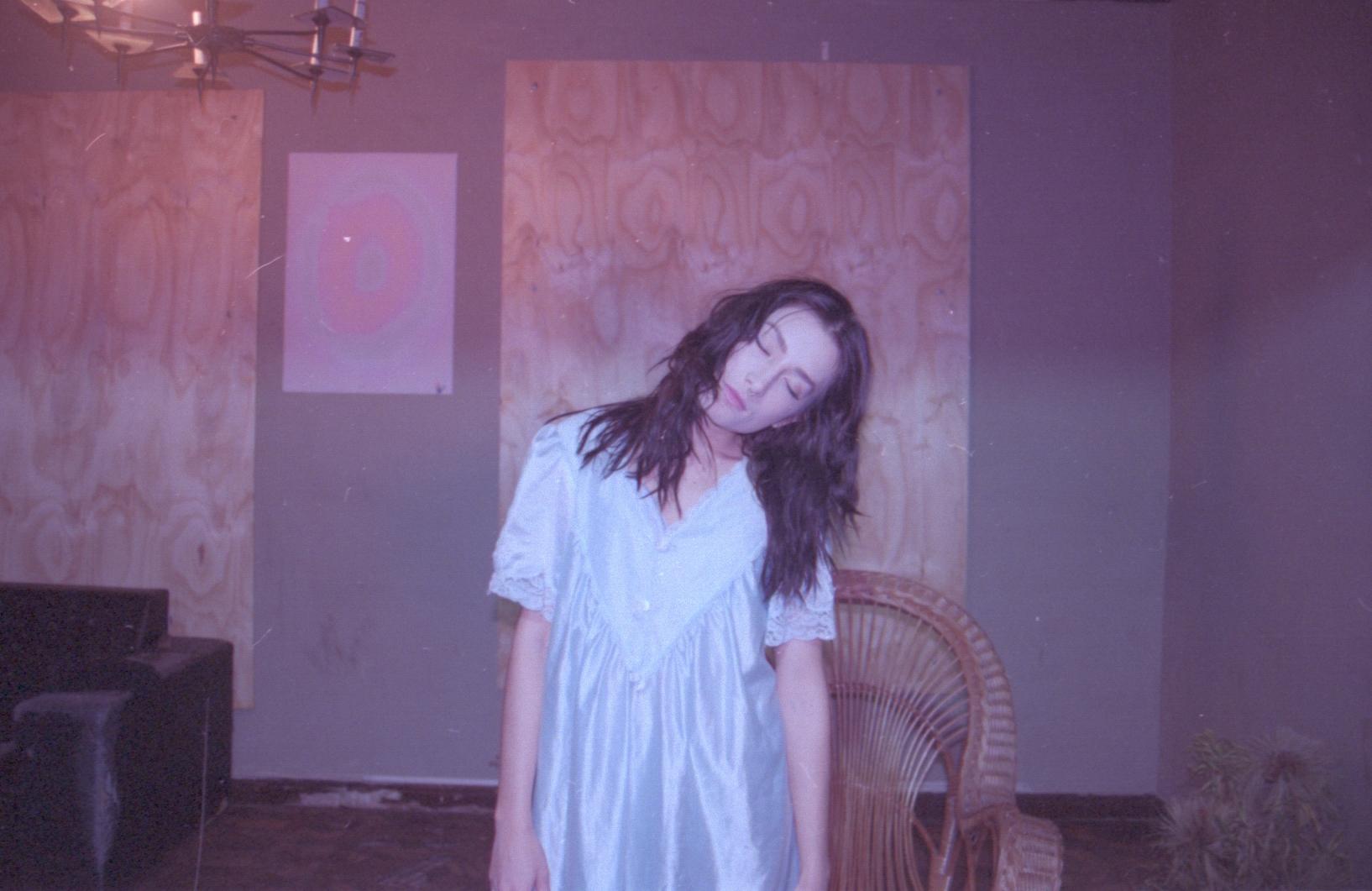 sara-doll-dress4