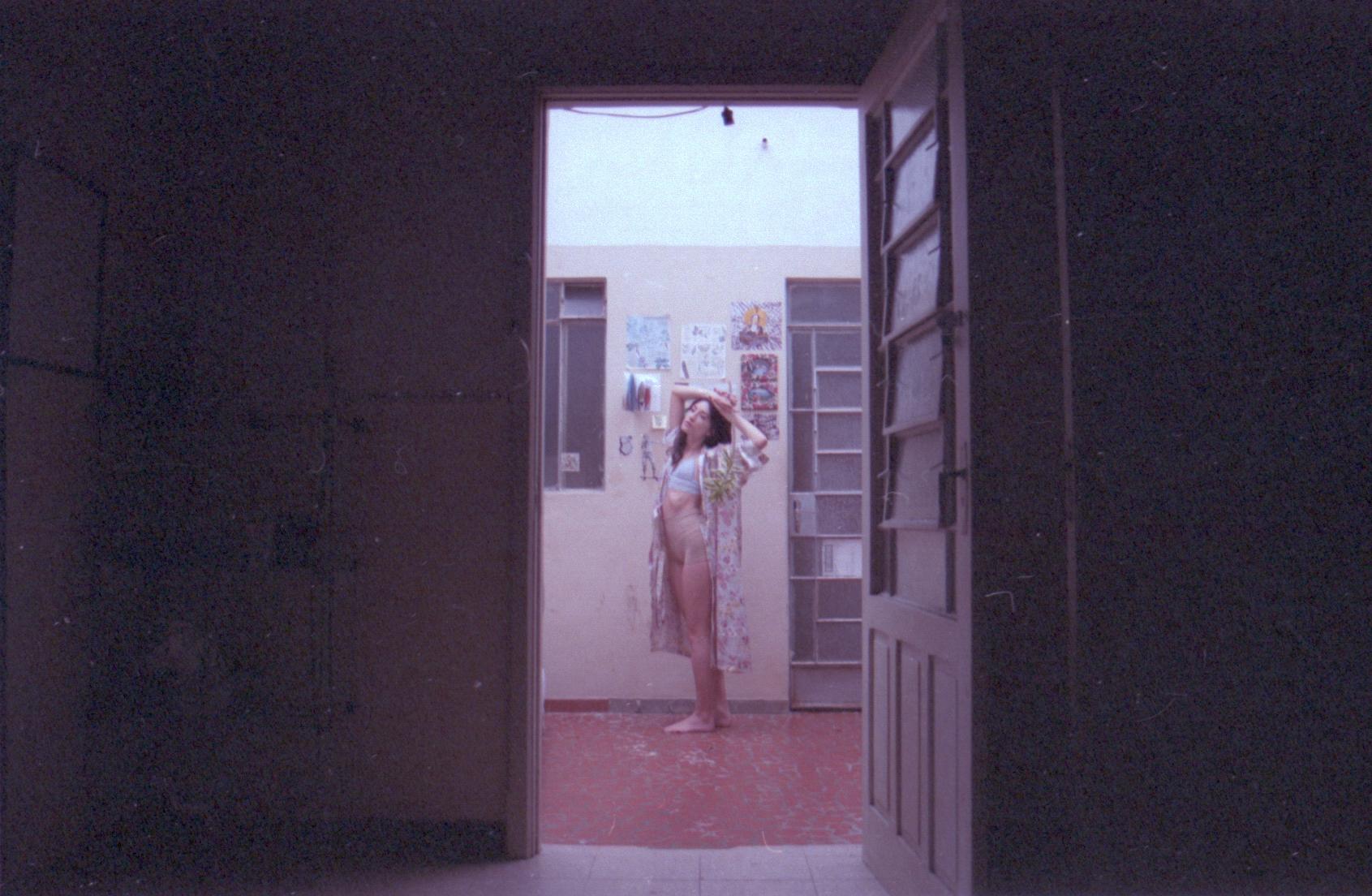 yuli_10-2